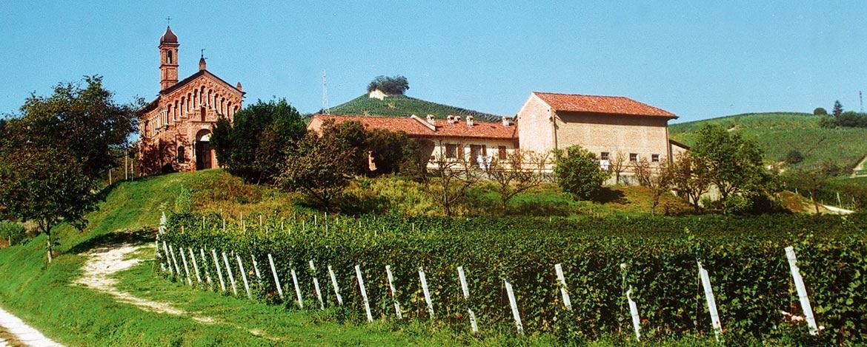 San Vittore - Azienda Agricola Negro Angelo e Figli