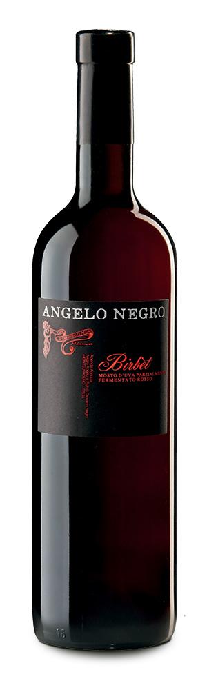 Birbet - Angelo Negro e Figli