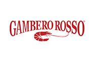 I Vini d'Italia Gambero Rosso