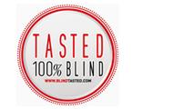 Blind tested