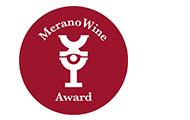 Merano Wine Award