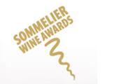 Sommelier Wine Awards