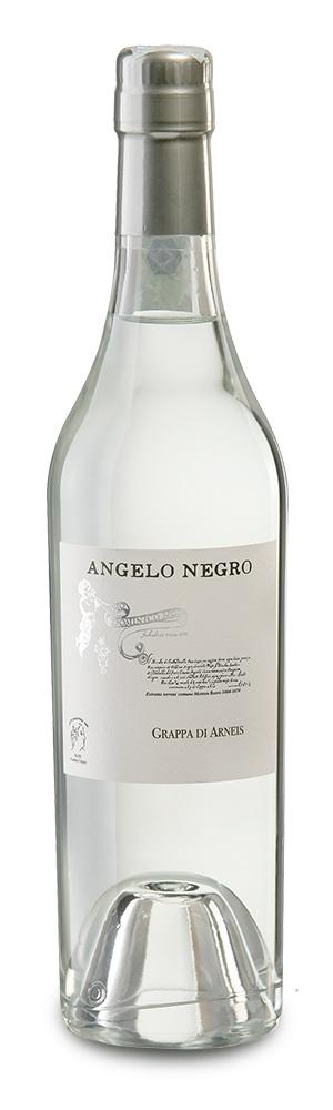 Grappa di Arneis - Negro Angelo e Figli