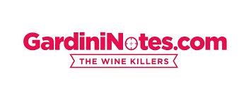 GardiniNotes - The Wine Killer